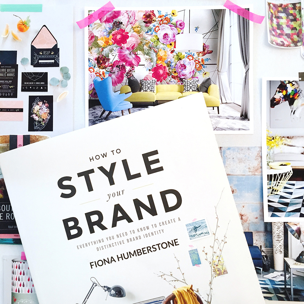 Josephine-Kimberling-Style-Your-Brand-Book