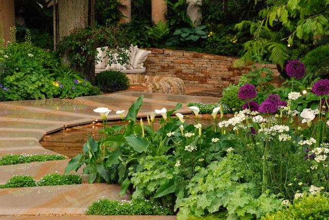 The-Time-inbetween-garden-RHS-Chelsea-2015-Lisa-Cox