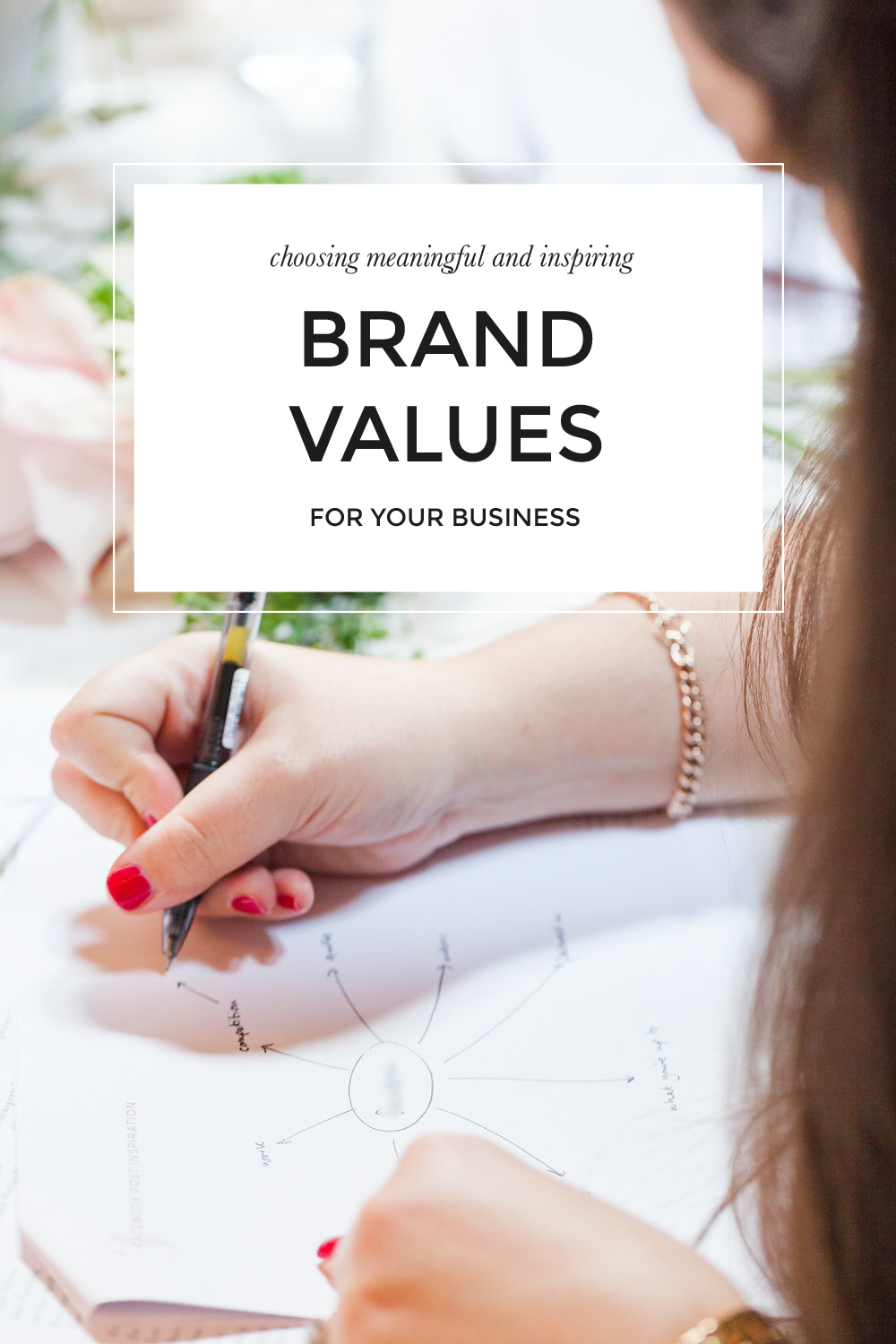 choosing-meaningful-brand-values