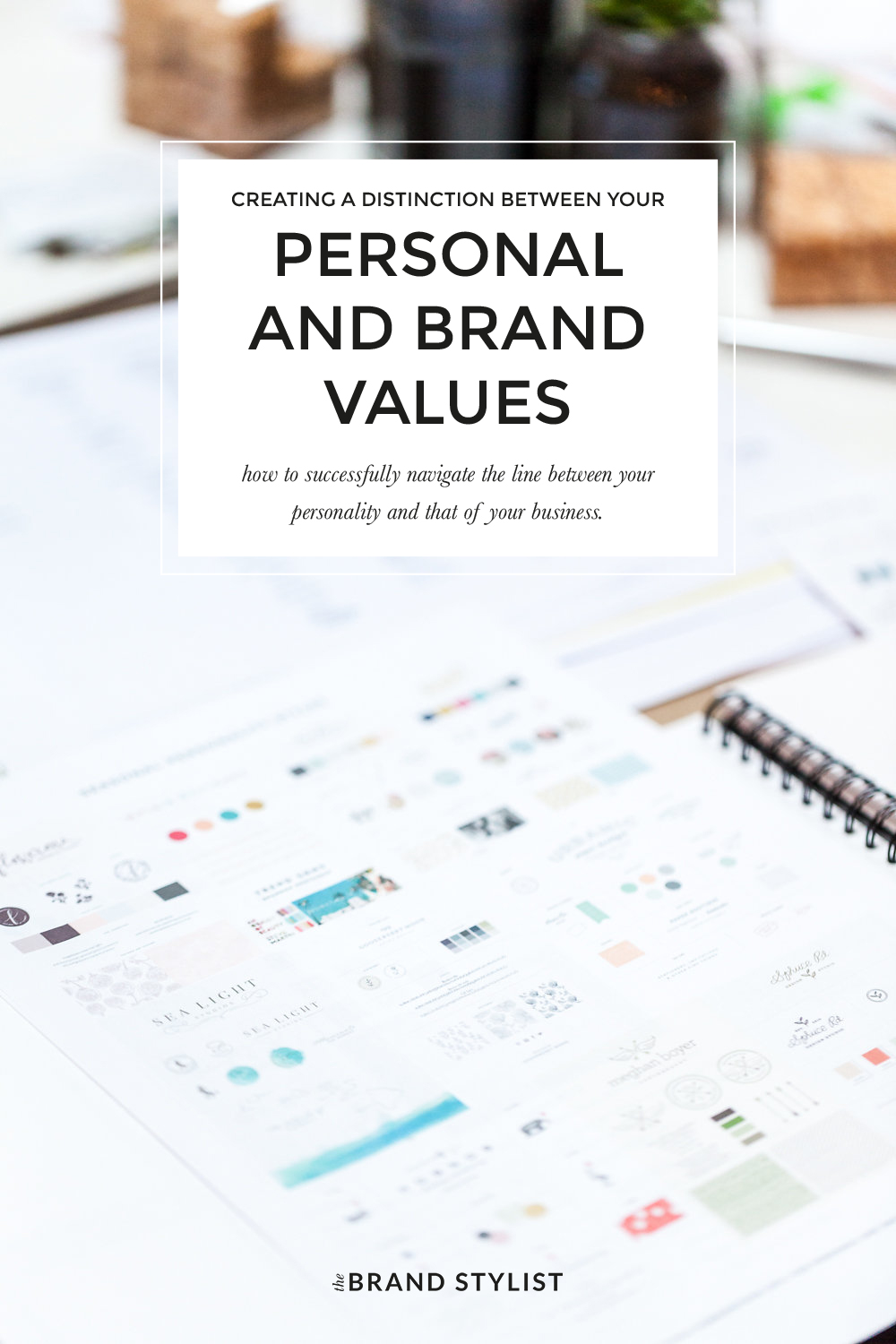 colour-psychology-personal-or-business-brand-values