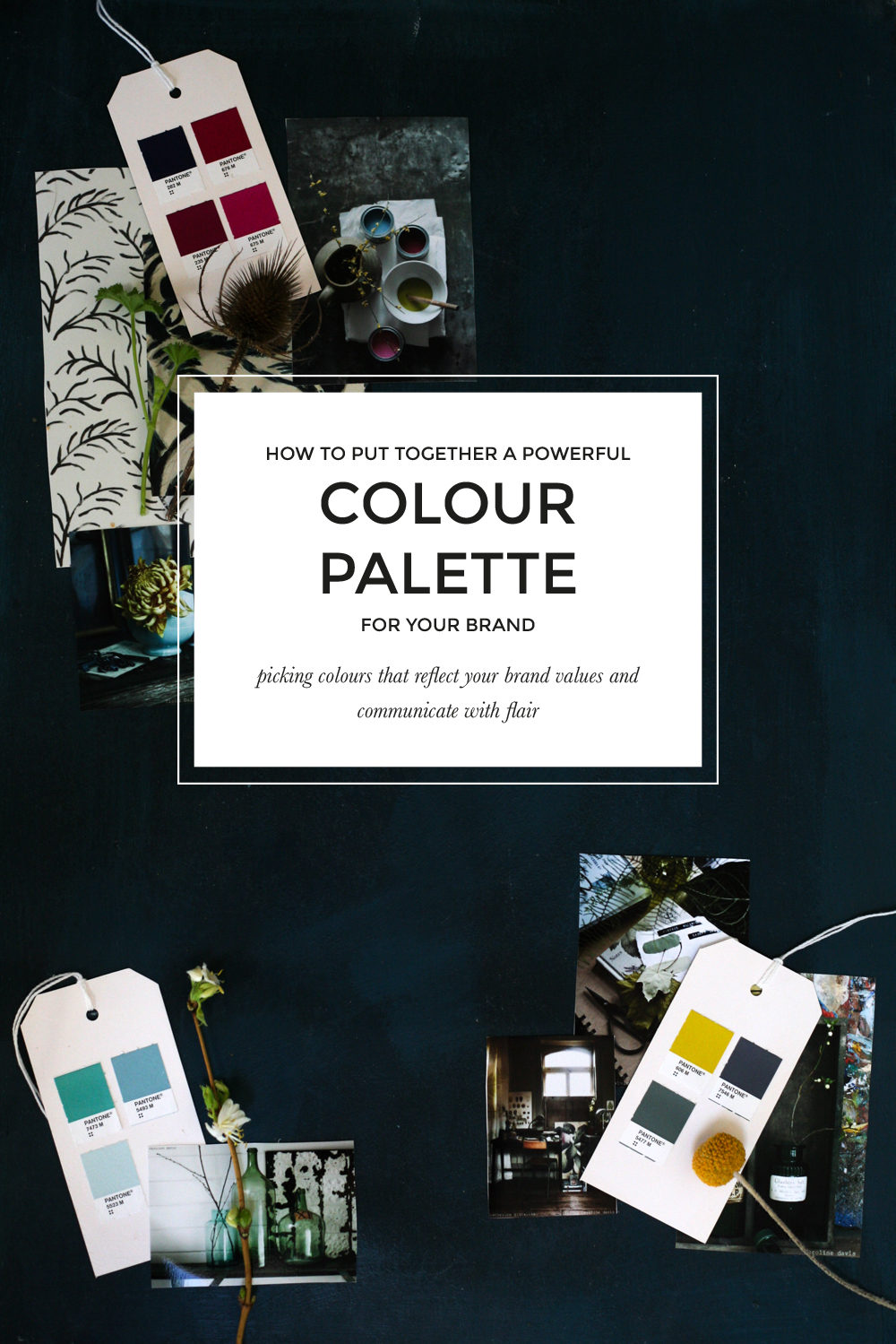 how-to-put-together-a-powerful-colour-palette-for-your-brand-8