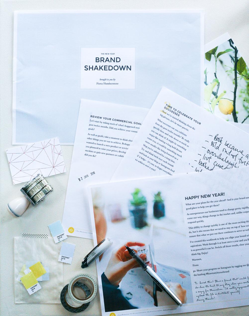 New Year Brand Shakedown Planning Tool-2