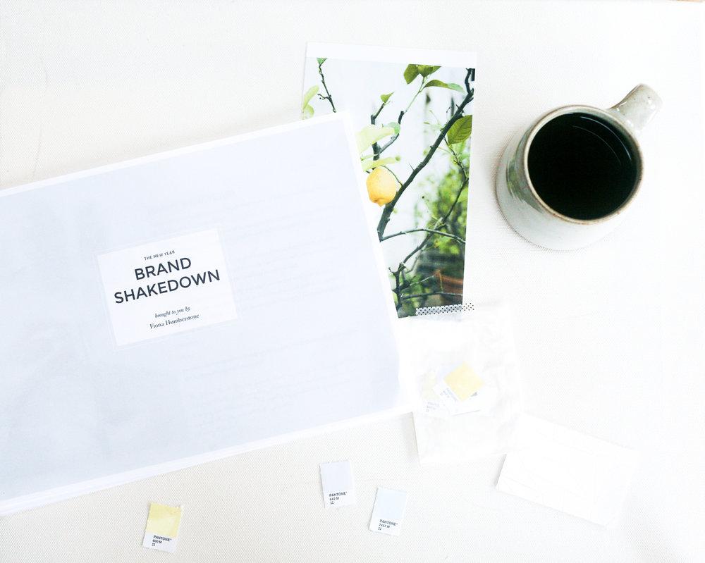 New-Year-Brand-Shakedown-Planning-Tool-3.jpg