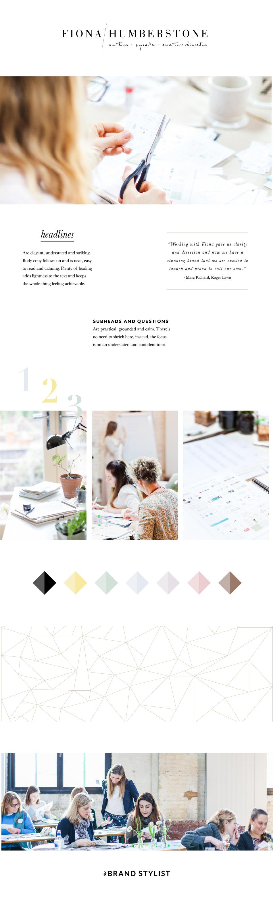 Fiona-Humberstone-New-Identity-Brand-Elements