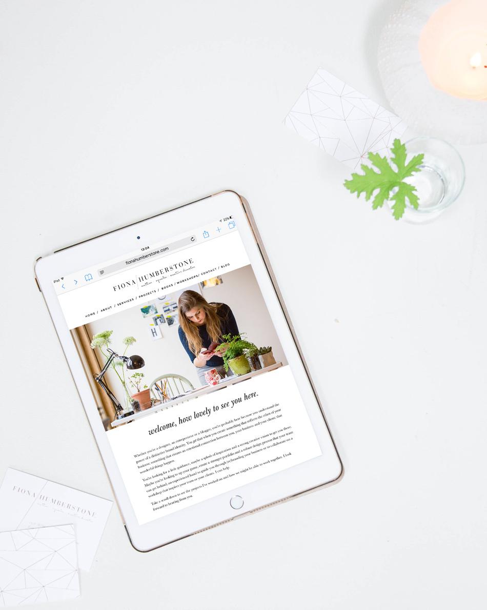 Fiona-Humberstone-Website-Refresh-The-Brand-Stylist-4
