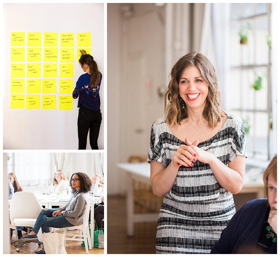 The Brand Stylist Colour Psychology Workshop New York Fiona Humberstone_0047