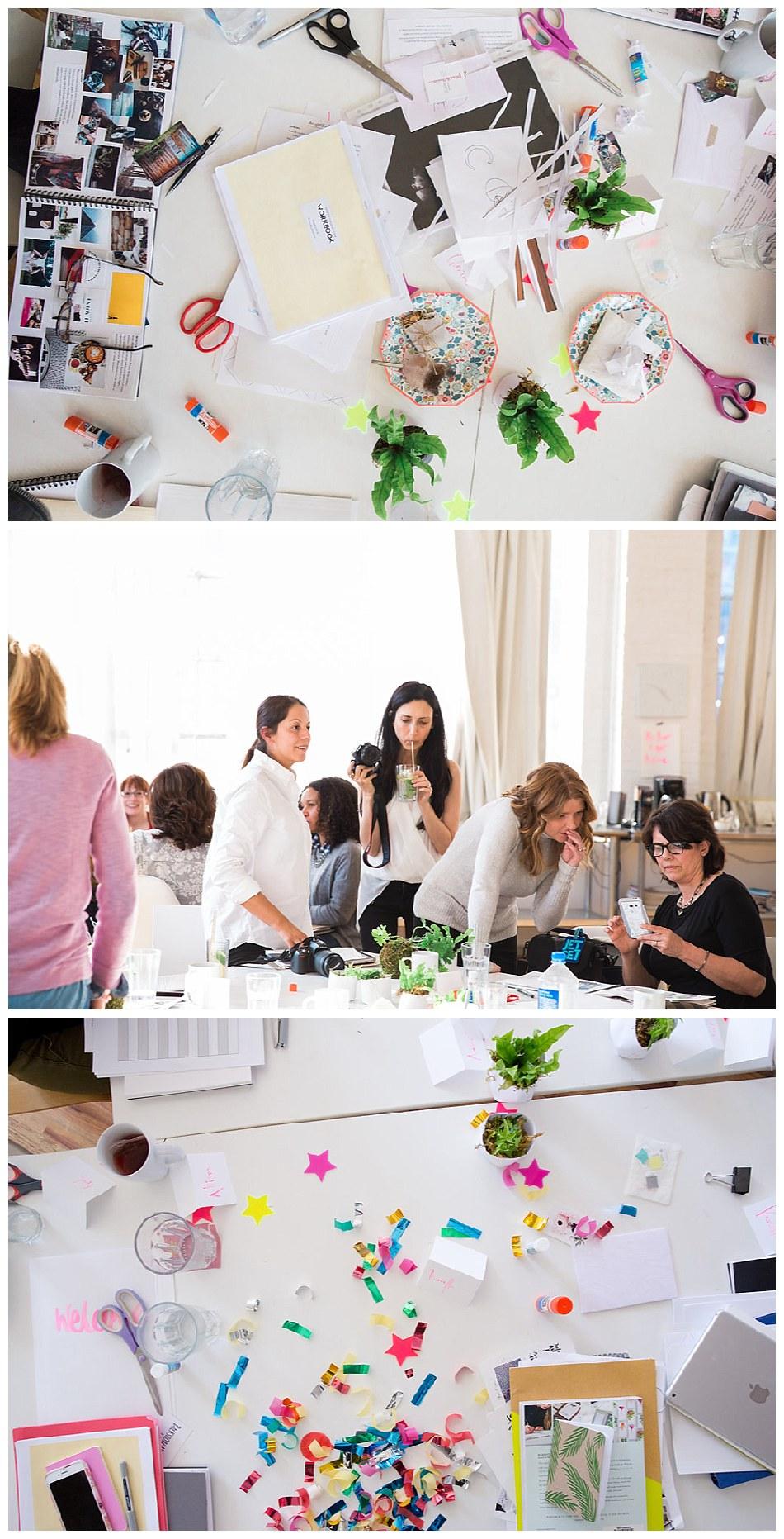 The Brand Stylist Colour Psychology Workshop New York Fiona Humberstone_0050