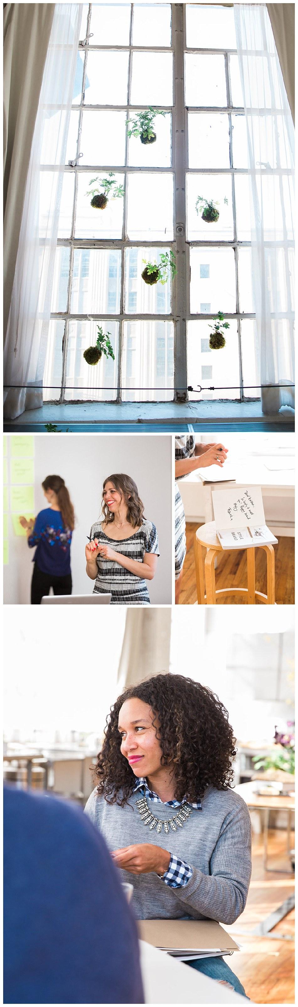 The Brand Stylist Colour Psychology Workshop New York Fiona Humberstone_0051