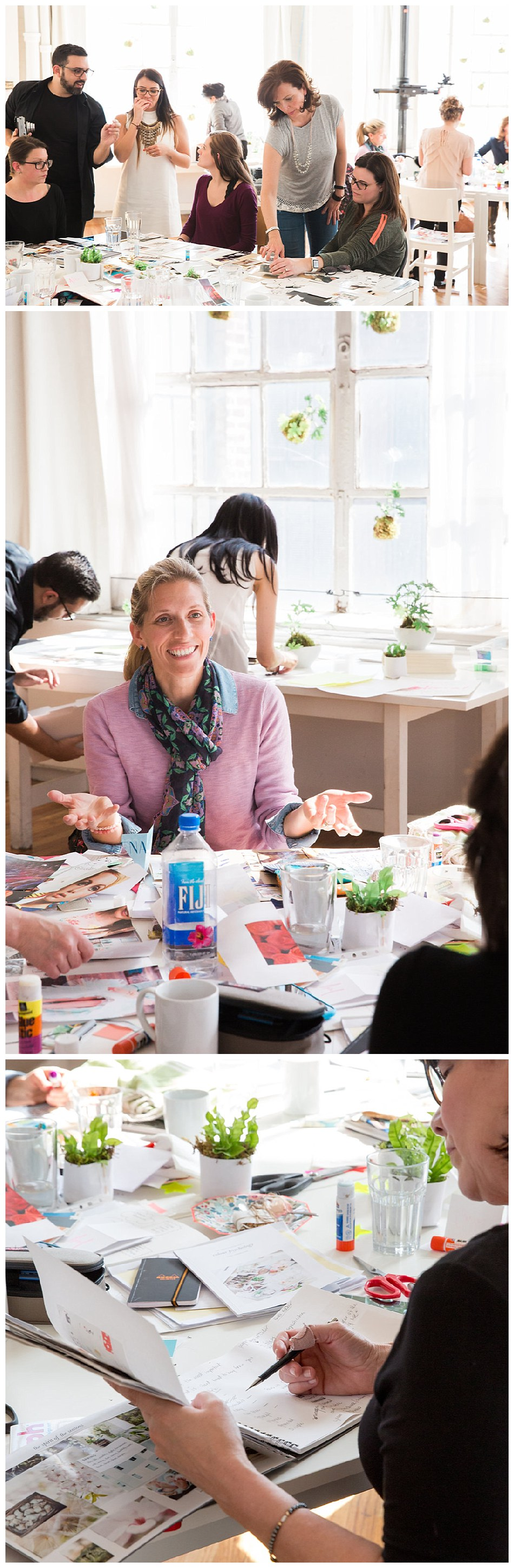 The Brand Stylist Colour Psychology Workshop New York Fiona Humberstone_0053