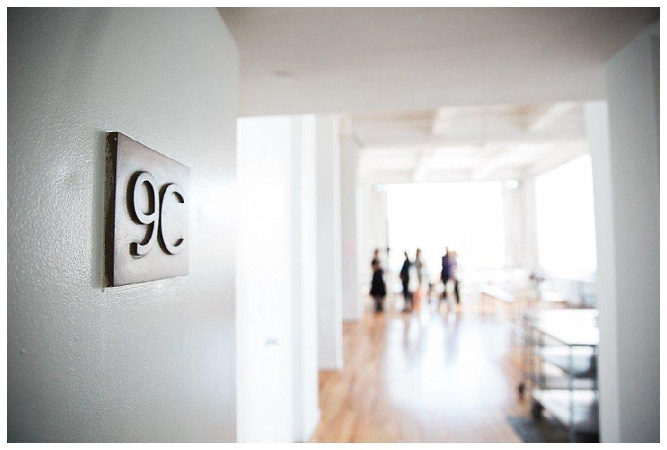 The Brand Stylist Colour Psychology Workshop New York Fiona Humberstone_0056