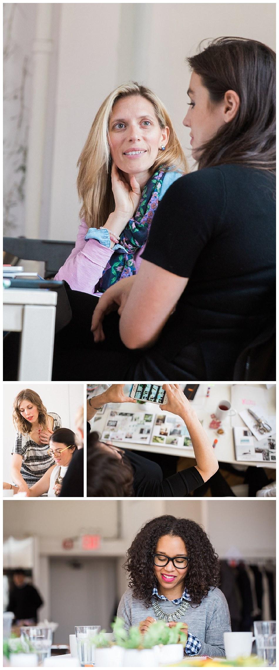 The Brand Stylist Colour Psychology Workshop New York Fiona Humberstone_0057