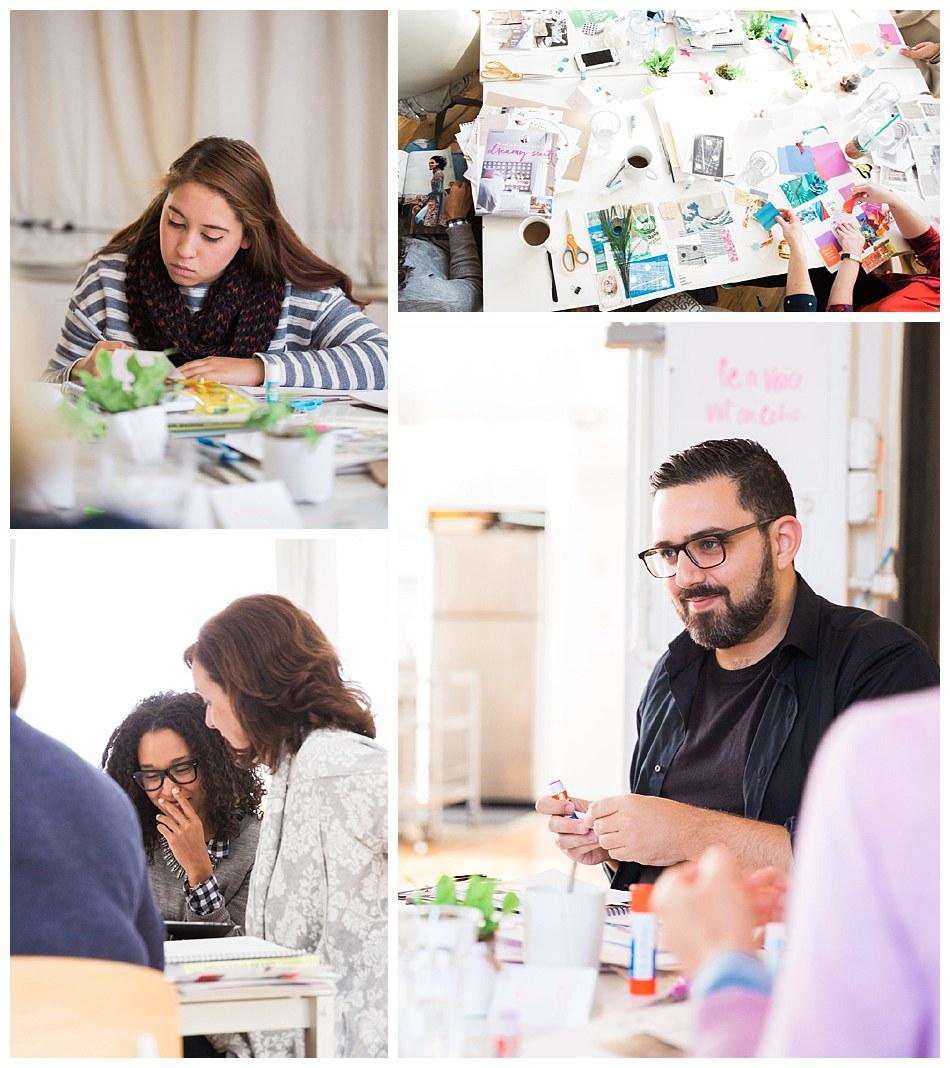The Brand Stylist Colour Psychology Workshop New York Fiona Humberstone_0059