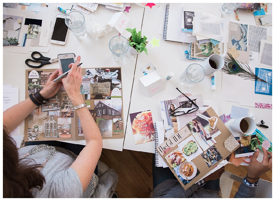 The Brand Stylist Colour Psychology Workshop New York Fiona Humberstone_0061