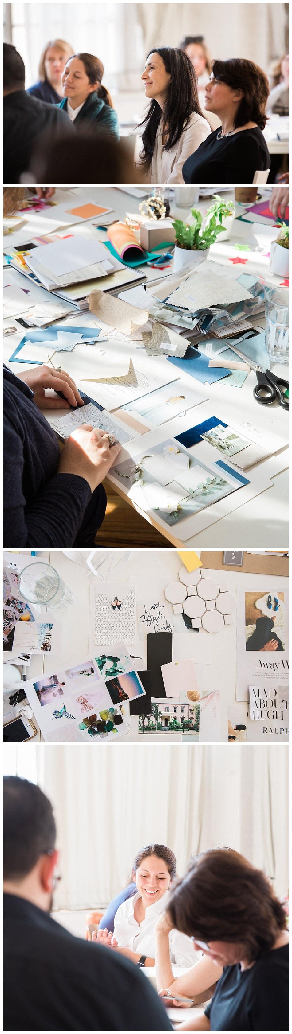 The Brand Stylist Colour Psychology Workshop New York Fiona Humberstone_0064