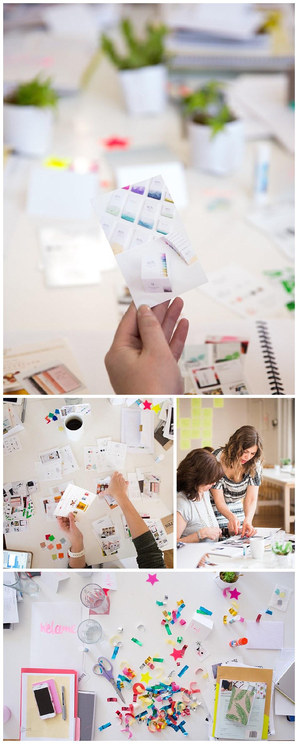 The Brand Stylist Colour Psychology Workshop New York Fiona Humberstone_0065