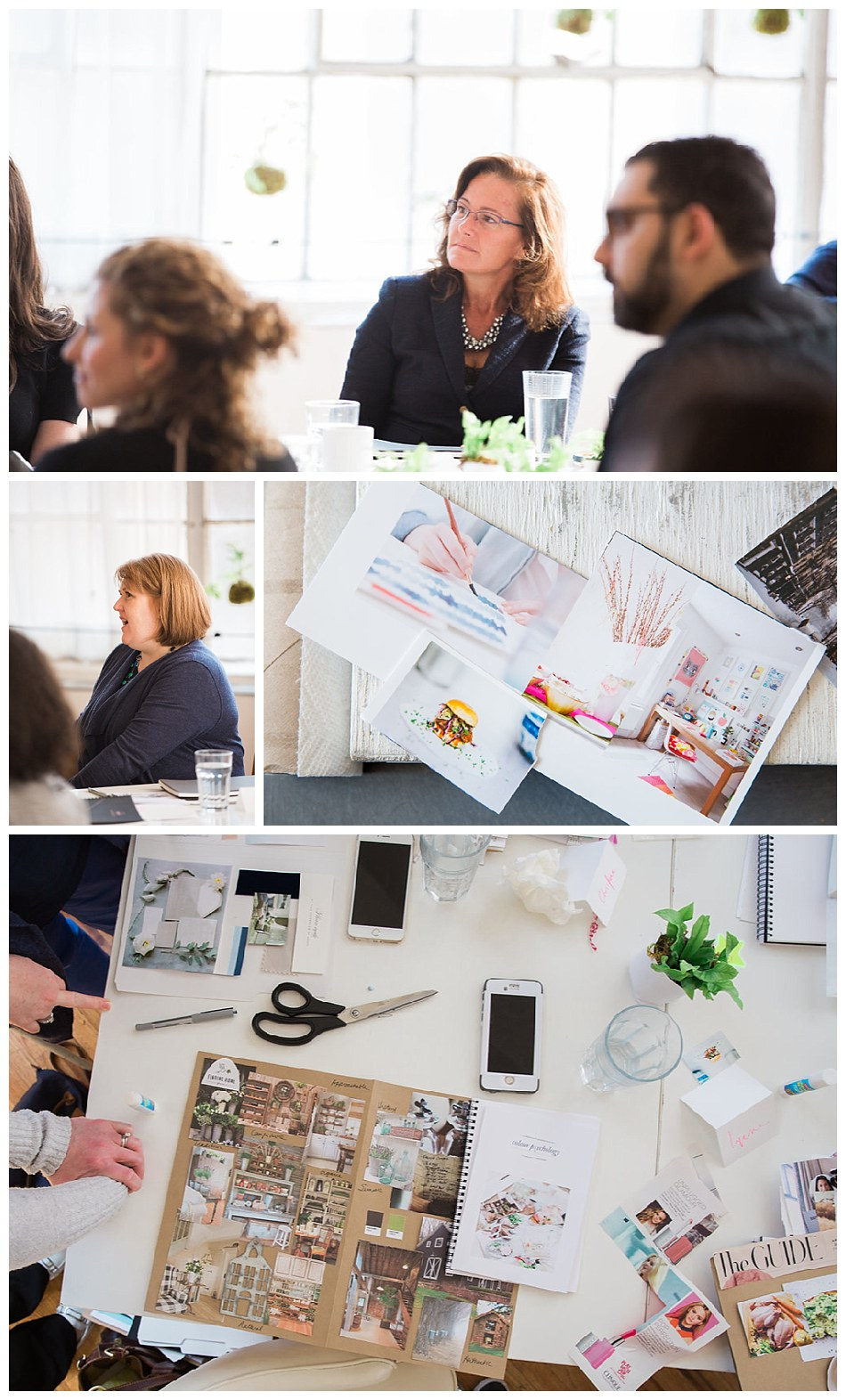 The Brand Stylist Colour Psychology Workshop New York Fiona Humberstone_0066