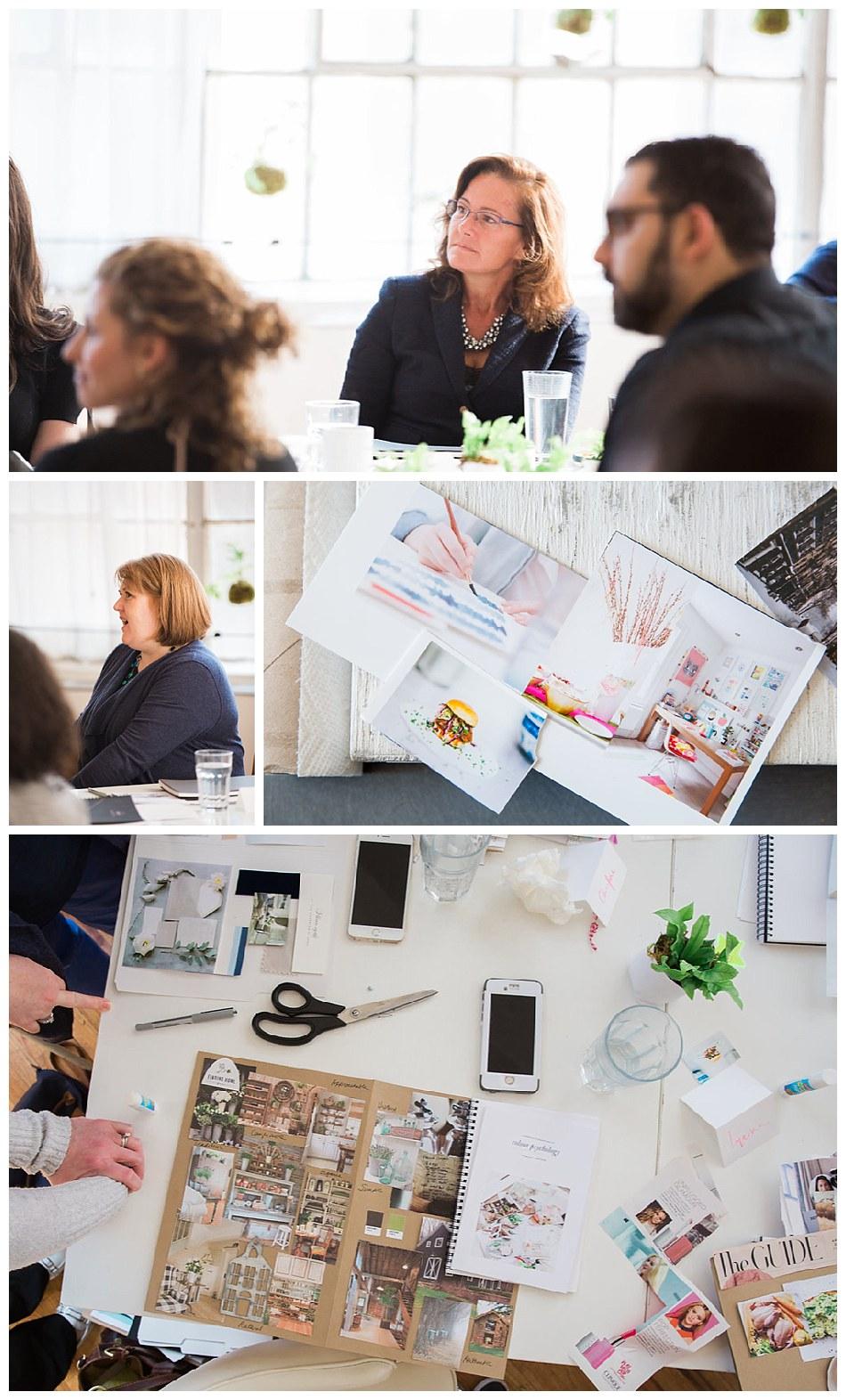 The Brand Stylist Colour Psychology Workshop New York Fiona Humberstone_0066