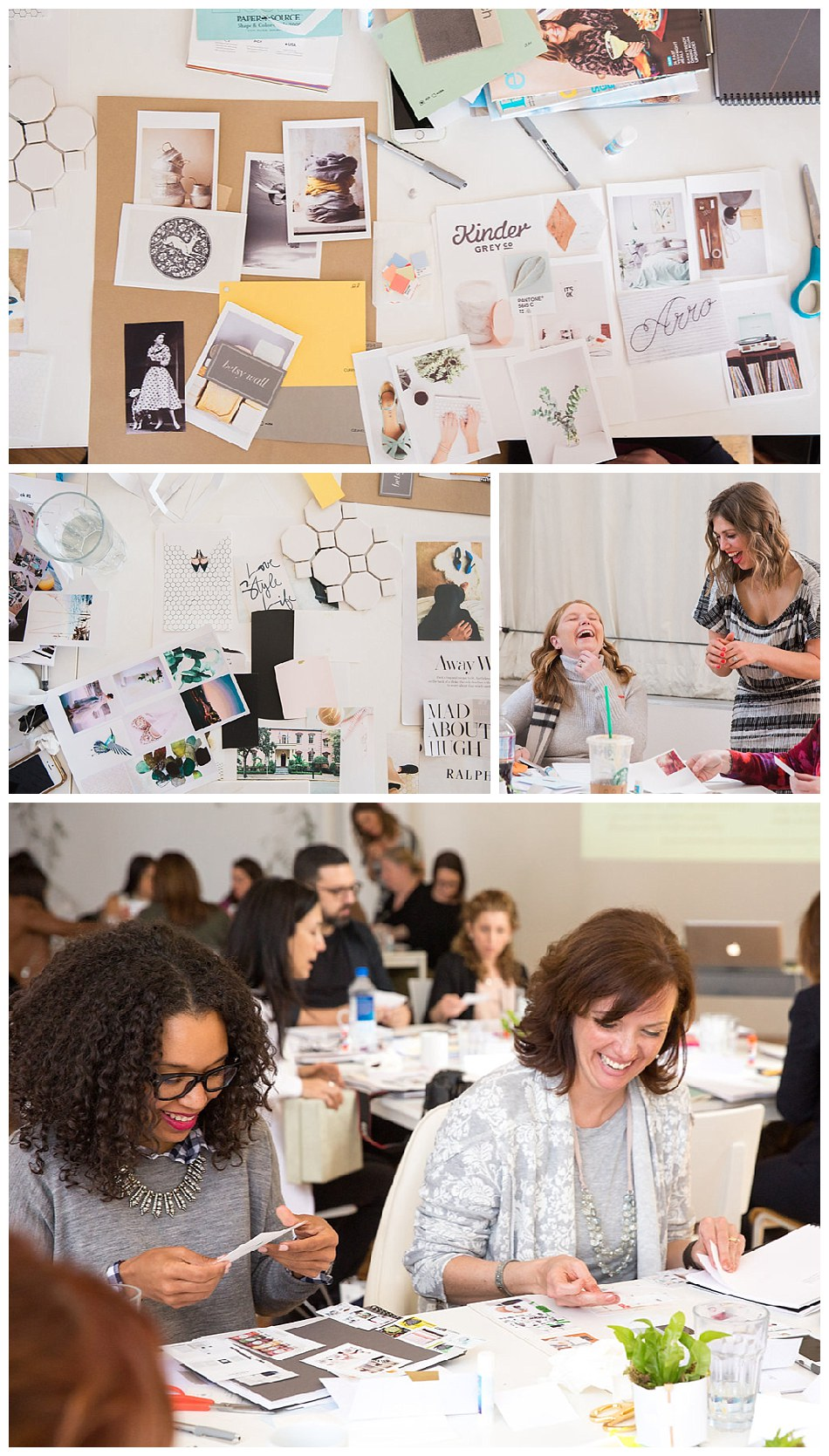 The Brand Stylist Colour Psychology Workshop New York Fiona Humberstone_0070