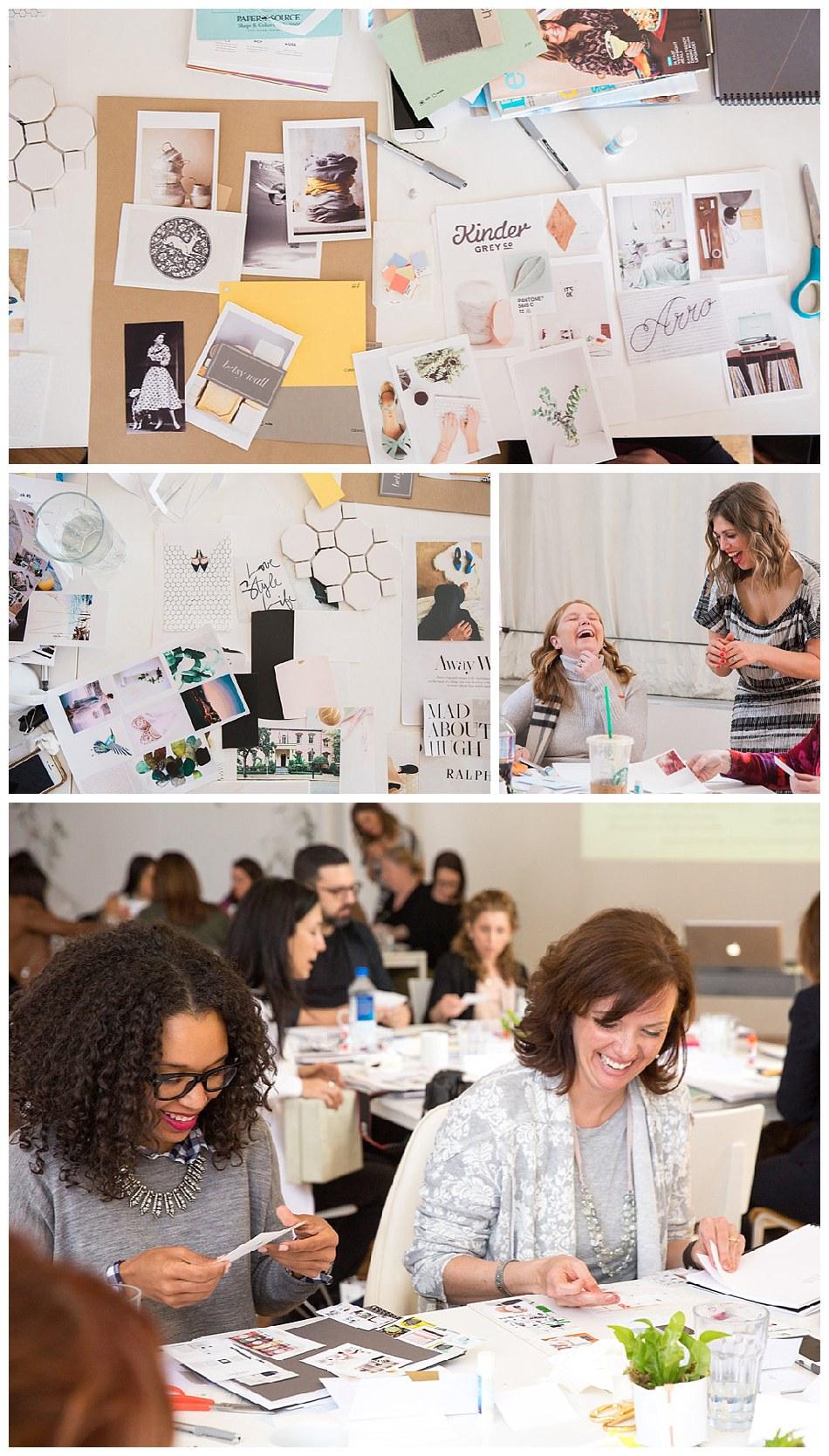 The Brand Stylist Colour Psychology Workshop New York Fiona Humberstone_0070