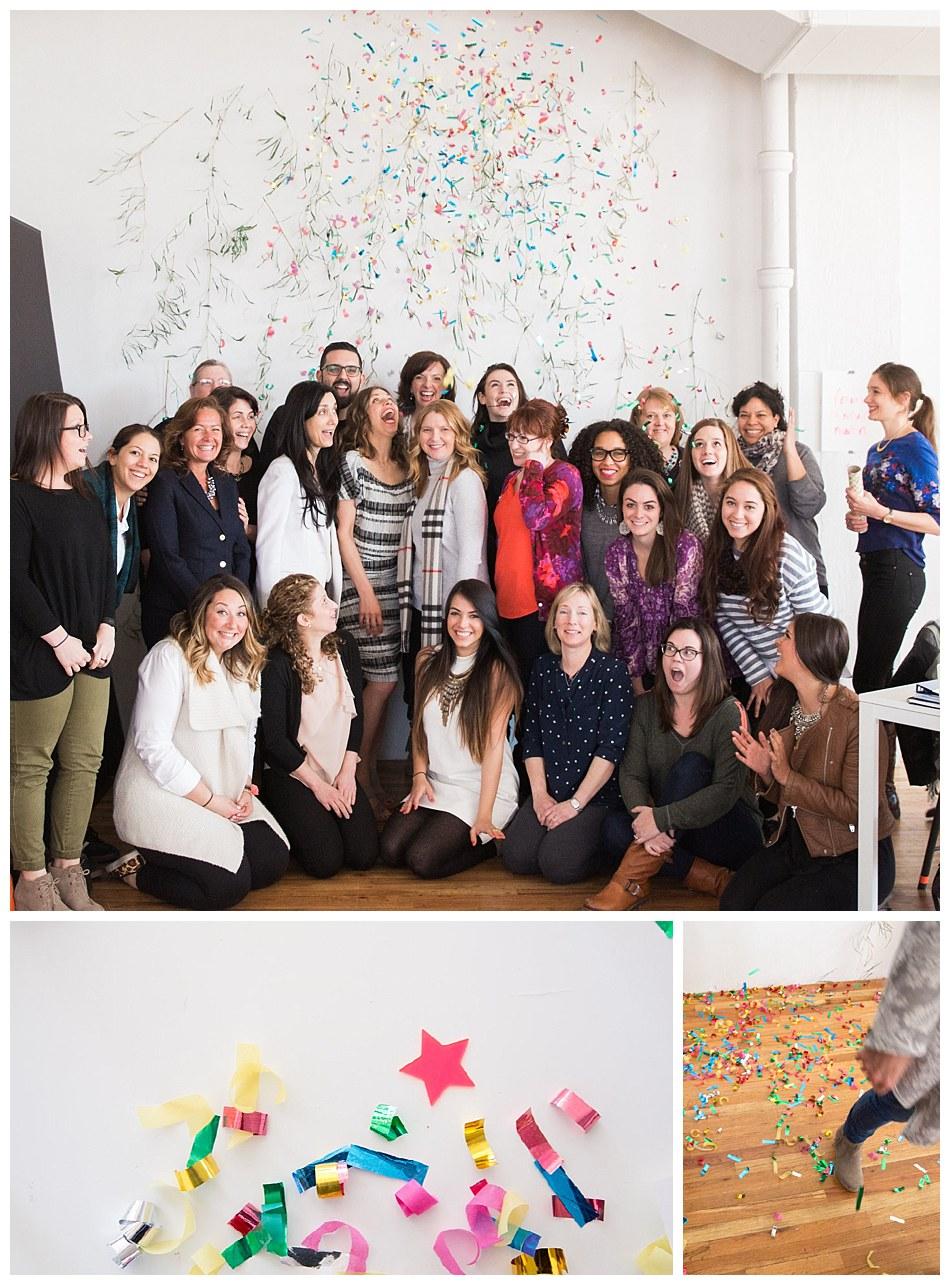 The Brand Stylist Colour Psychology Workshop New York Fiona Humberstone_0072