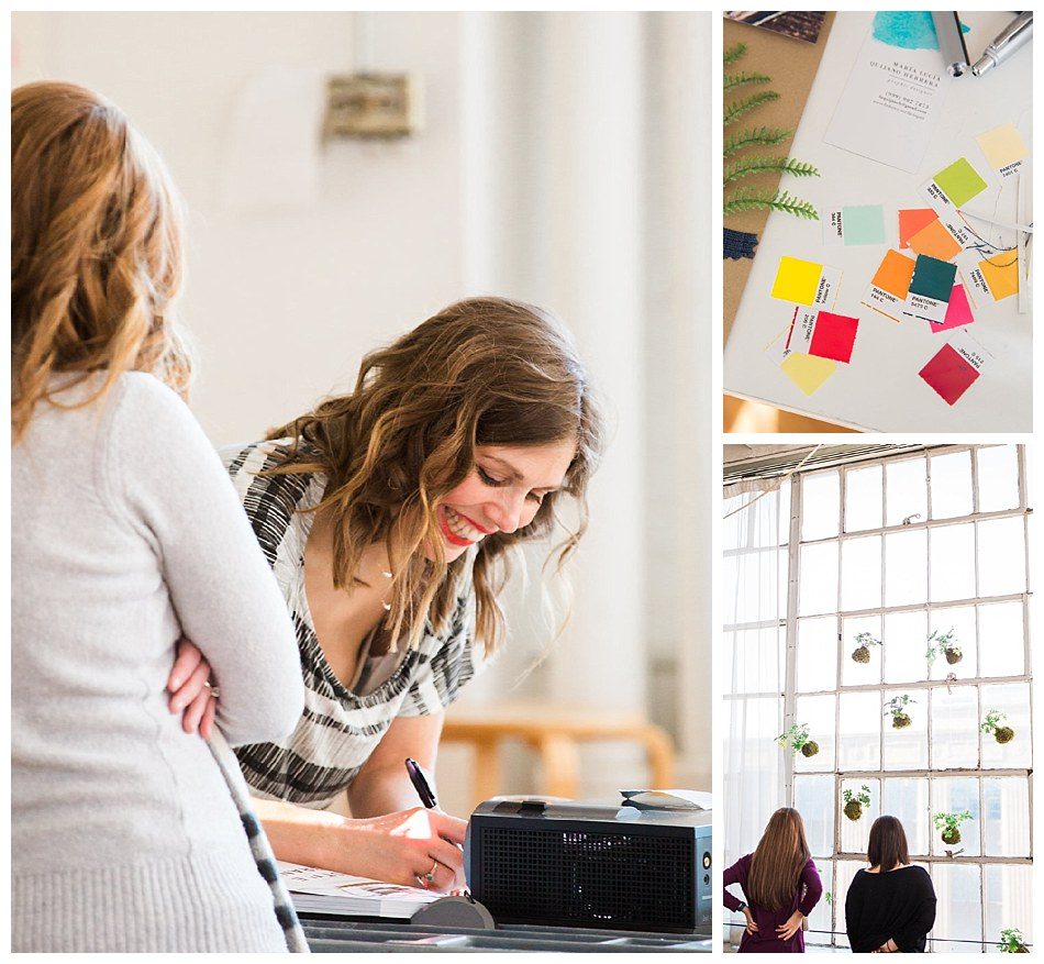 The Brand Stylist Colour Psychology Workshop New York Fiona Humberstone_0073