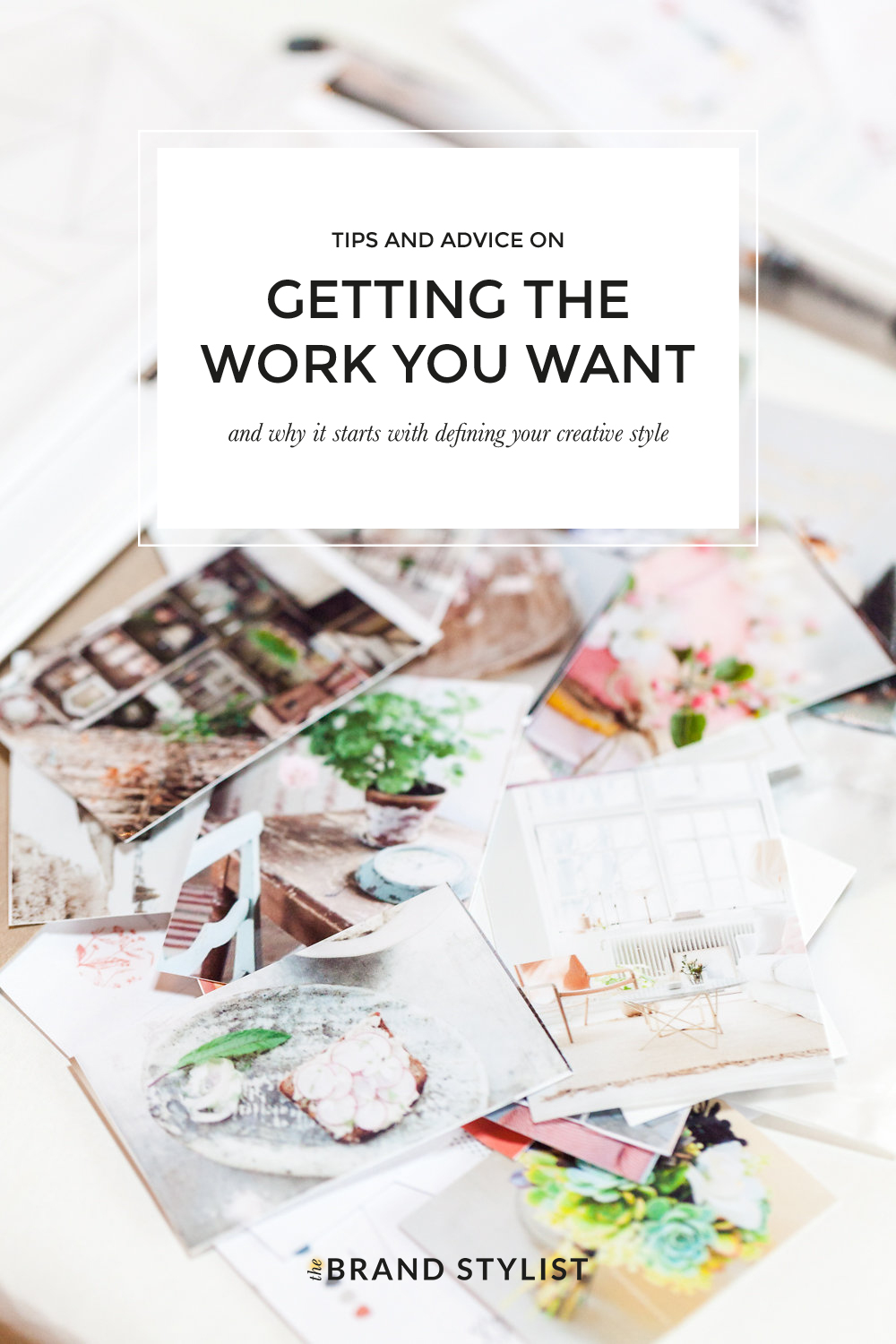 getting-the-work-you-want
