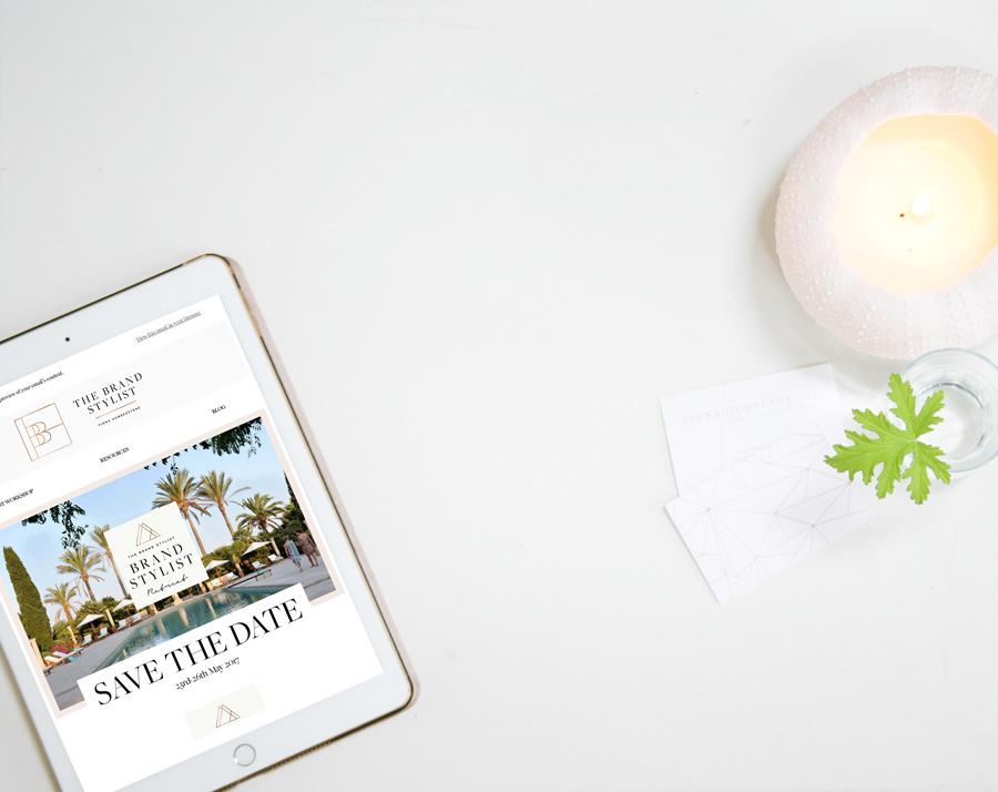 The-Brand-Stylist-Refresh-Newsletter-template.jpg