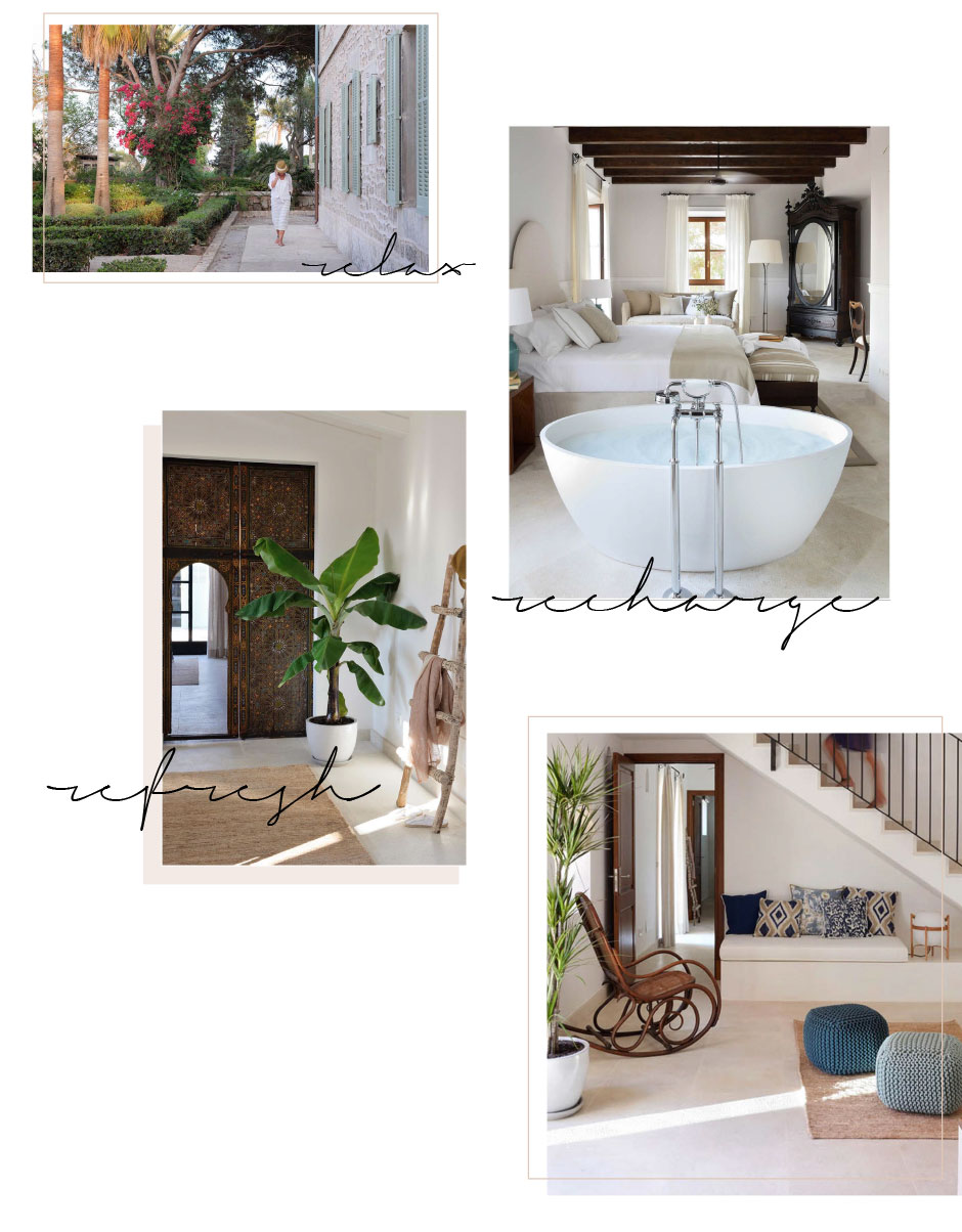 the-brand-stylist-retreat-images