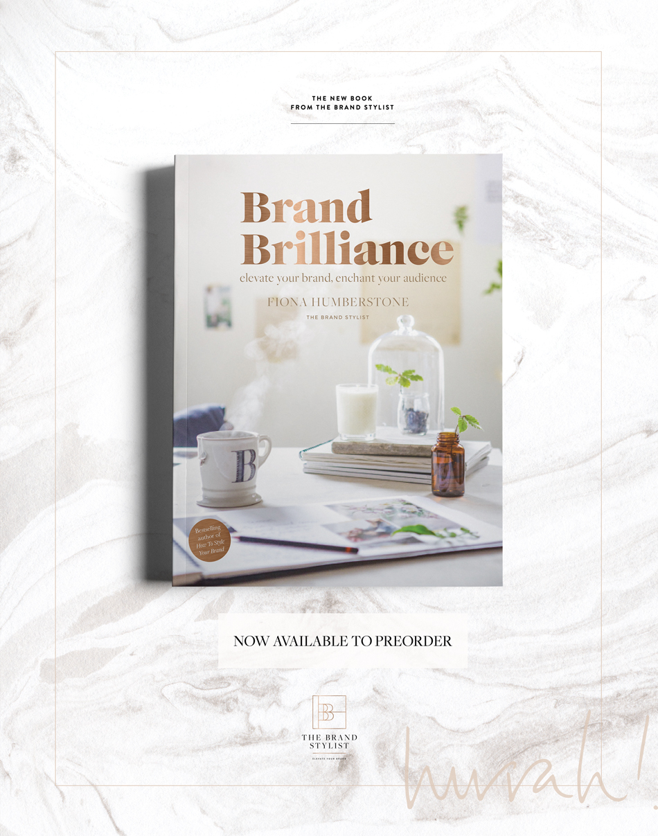 Brand-Brilliance-Cover-Mockup-Portrait-1.jpg