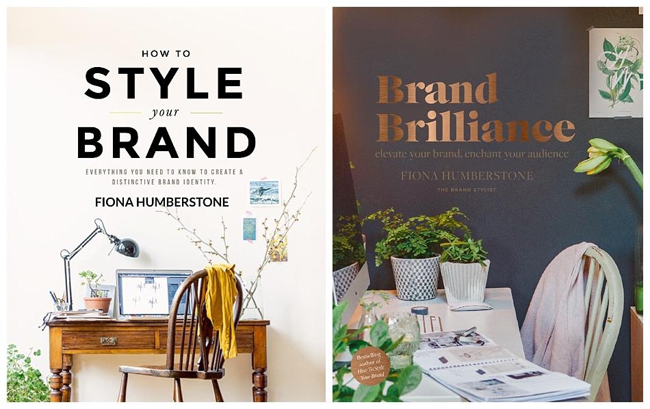The-Brand-Stylist_0126.jpg