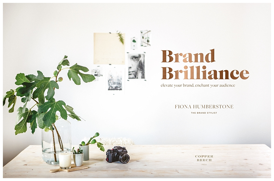 The-Brand-Stylist_0128.jpg