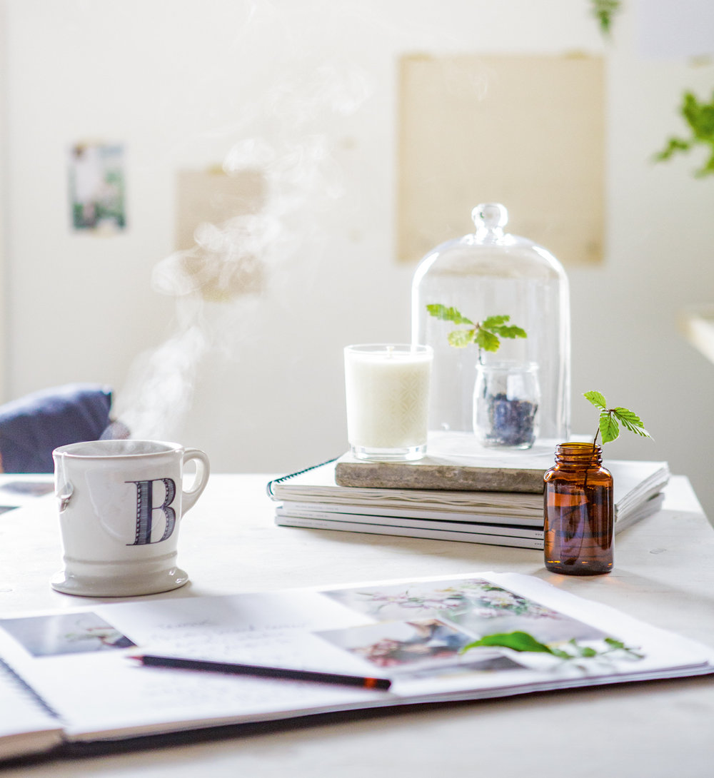 Brand-Brilliance-Fiona-Humberstone.jpg