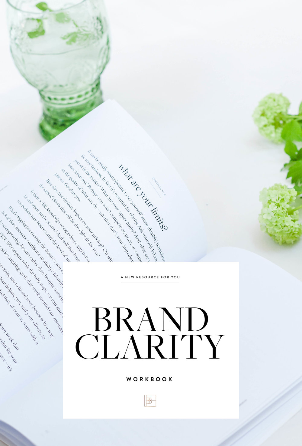 BRAND-CLARITY-WORKBOOK-BLOG.jpg