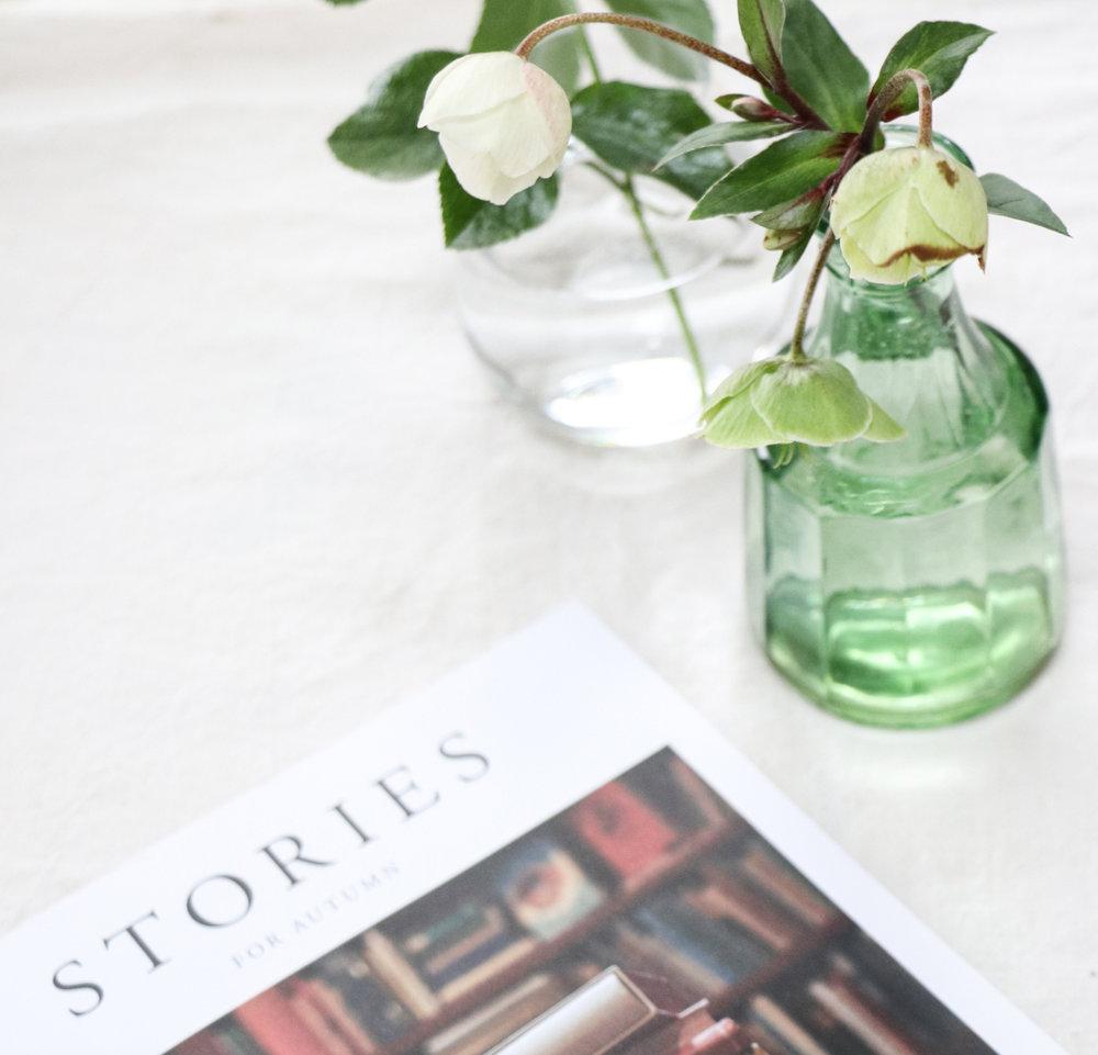 stories-mag-1-1.jpg