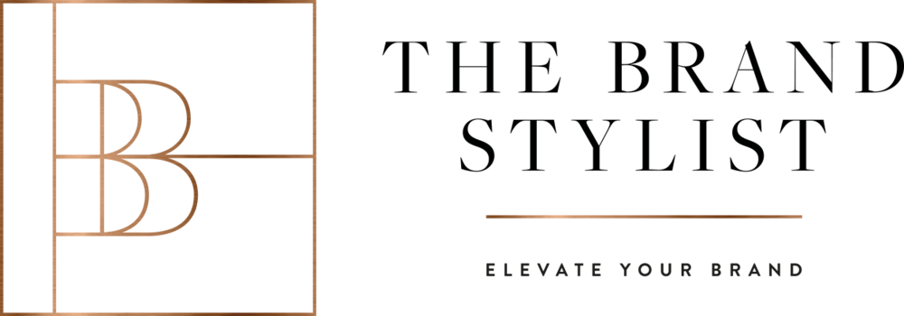 Landscape-Elevate-Your-Brandlg.png