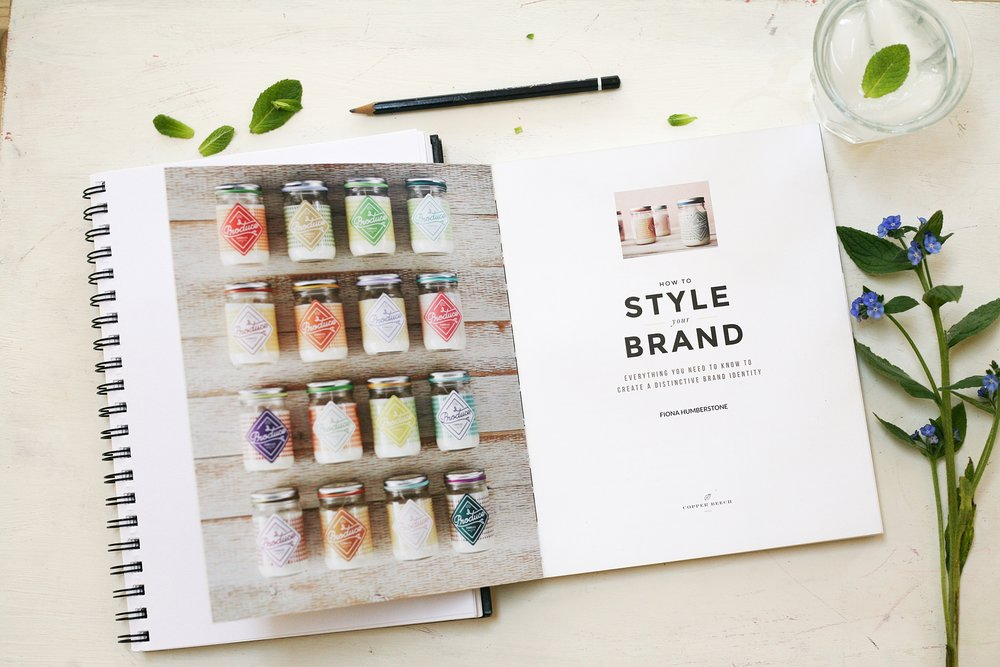 The Brand Stylist Book Fiona Humberstone_0015.jpg