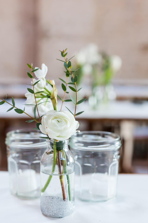 Flowerona Social for Florists Feb-13.jpg