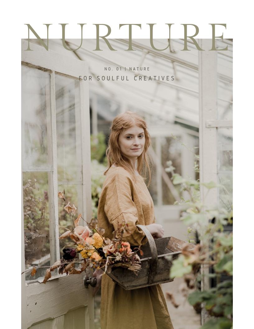 Nurture-Bloom-Magazine-COVER-FINAL-1.jpg