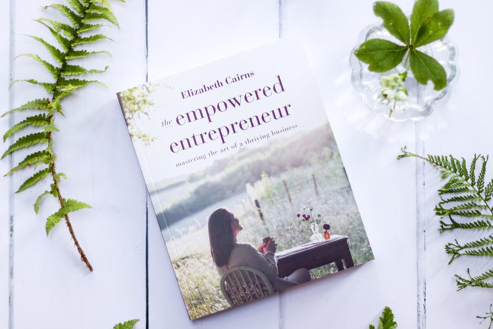 the empowered entrepreneur book elizabeth cairns-3.jpg