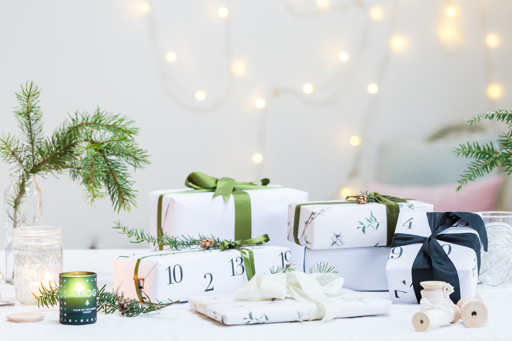Christmas_Presents_LR_8553.jpg
