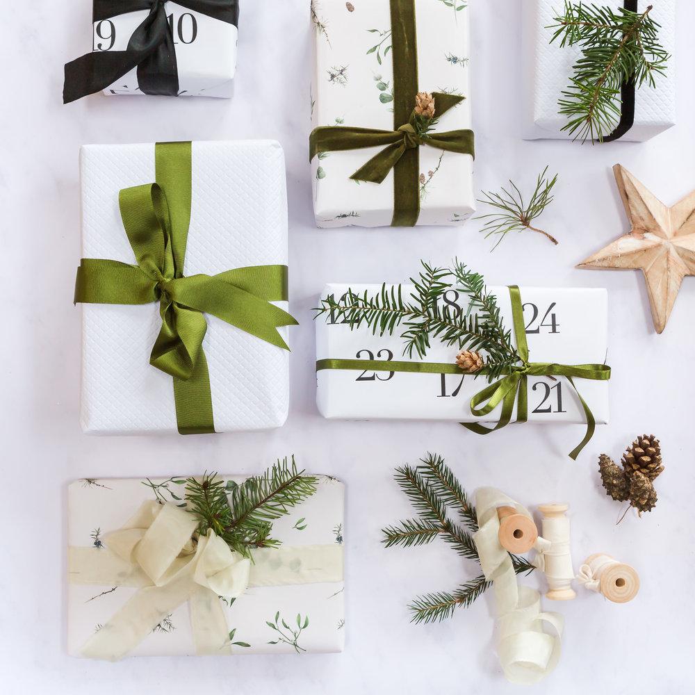 Christmas_Presents_LR_8633.jpg