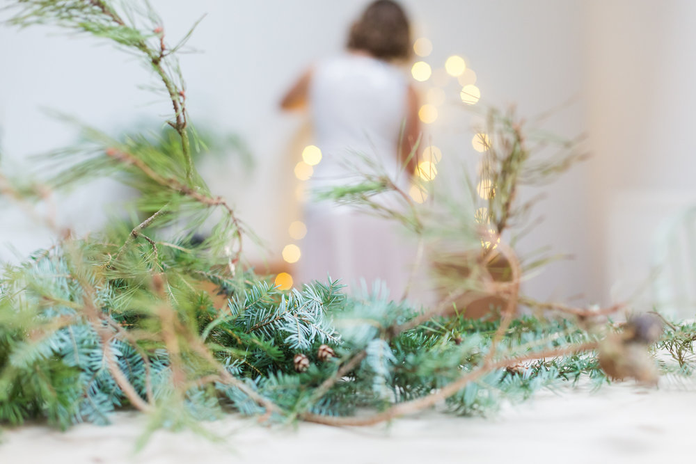 Christmas_Presents_LR_8474.jpg