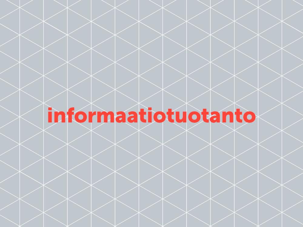 informaatiotuotanto-verkkosivuille-korjattu.jpg