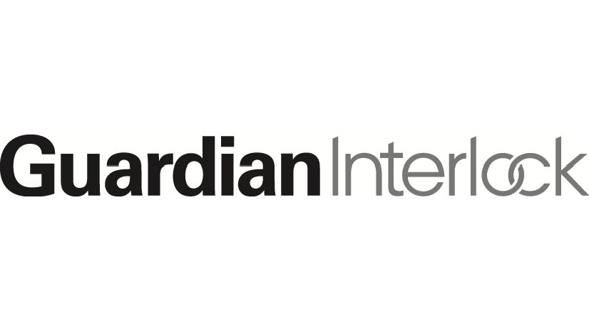 Guardian Interlock of Oklahoma