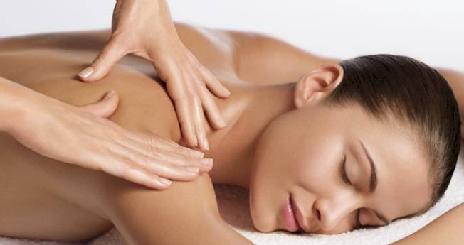 List-of-the-Best-Massage-Therapists-in-Dubai.jpg