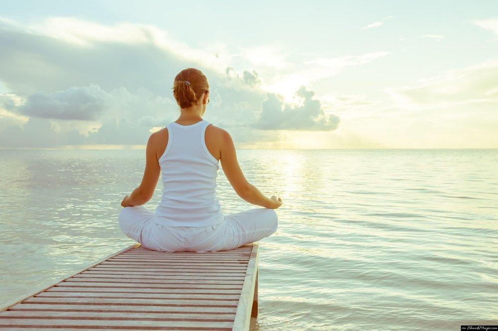 Yoga-Pose.jpg