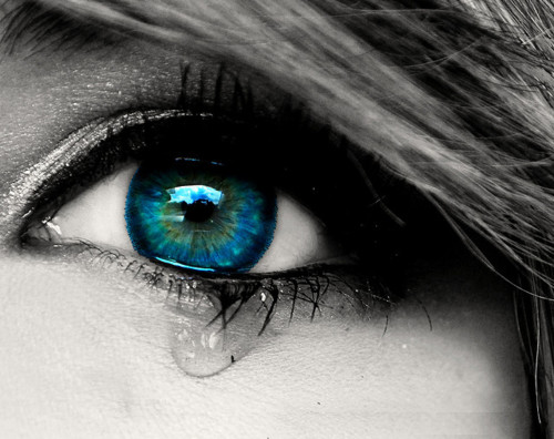 eye crying.jpg