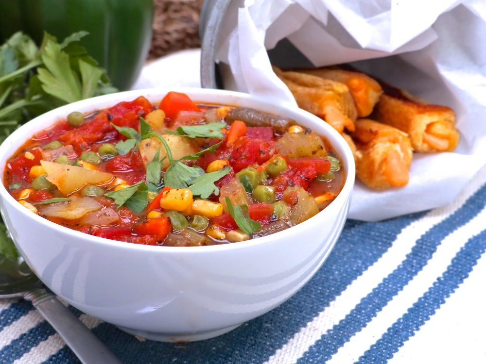 vegetable-soup-1-1024x768.jpg