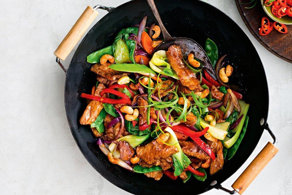 sticky-chinese-pork-stir-fry-105690-1.jpeg