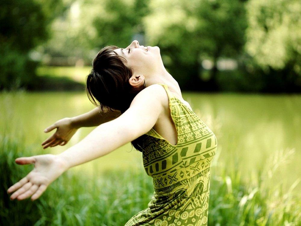 happy_life_.jpg